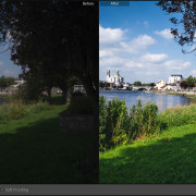 Lightroom-Before-and-After-Ireland-6