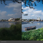 Lightroom-Before-and-After-Ireland-8