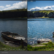 Lightroom-Before-and-After-Malham-4