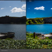 Lightroom-Before-and-After-Malham-5