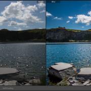 Lightroom-Before-and-After-Malham-7