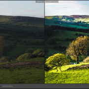 Lightroom-Before-and-After-Pendle-Hill-c-2