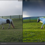 Lightroom-Before-and-After-Pendle-Hill-c-6