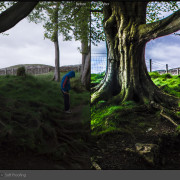 Lightroom-Before-and-After-Scalberforce-3