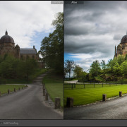 Lightroom-Before-and-After-Scalberforce-4