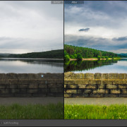 Lightroom-Before-and-After-Sheffield