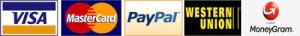 Visa-MasterCard-Paypal-wu-mg[1]